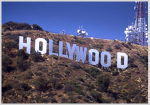 hollywoodtemp