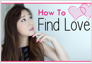 howtofindlovetemp