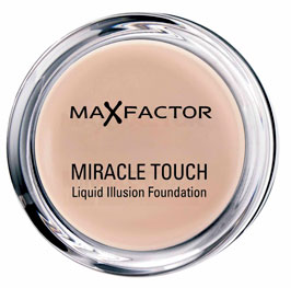maxfactor-miracle