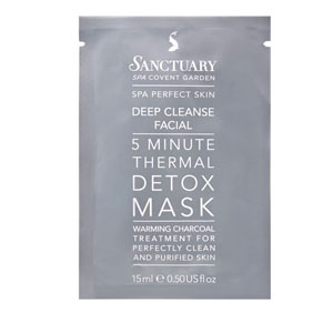 5-minute-thermal-detox-mask-travel-1